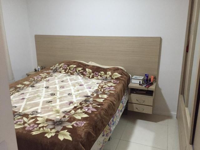 Apartamento à venda, 51 m² por R$ 199.000,00 - Parque Nossa Senhora da Candelária - Itu/SP - Foto 12