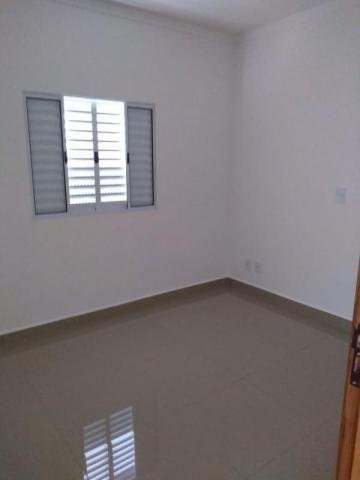 Casa Residencial à venda, São Luiz, Itu - . - Foto 12