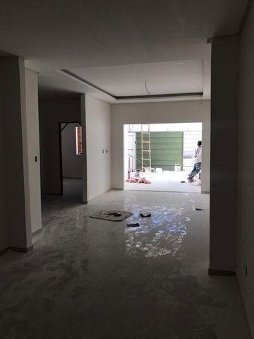 Casa Antônio Cassimiro 6,25x25 - Líder Imobiliária - Foto 5