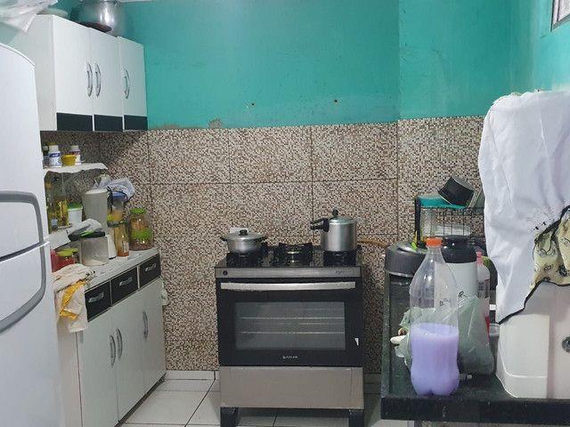 Excelente casa em Afogados - Foto 4