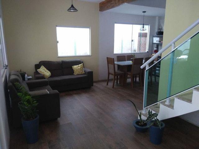 Imobiliária Nova Aliança!!! Oportunidade Linda Casa no Morada do Bosque em Muriqui  - Foto 3