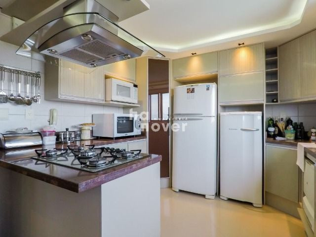 Apartamento 3 Dormitórios, Elevador e 2 Vagas no Bairro Medianeira - Foto 10