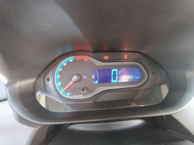 Prisma 1.4 automático  - Foto 3