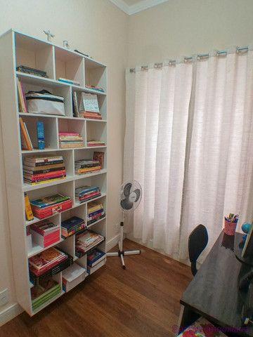 Casa em Cravinhos - Casa no Centro de Cravinhos com 04 Dormitórios + Piscina - Foto 3