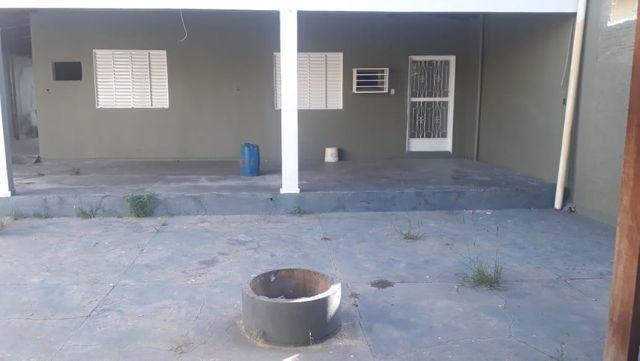Casa Altos do Coxipó - Foto 8