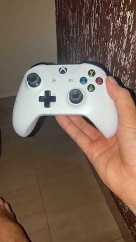 Xbox one s 1t all digital+jogos - Foto 2