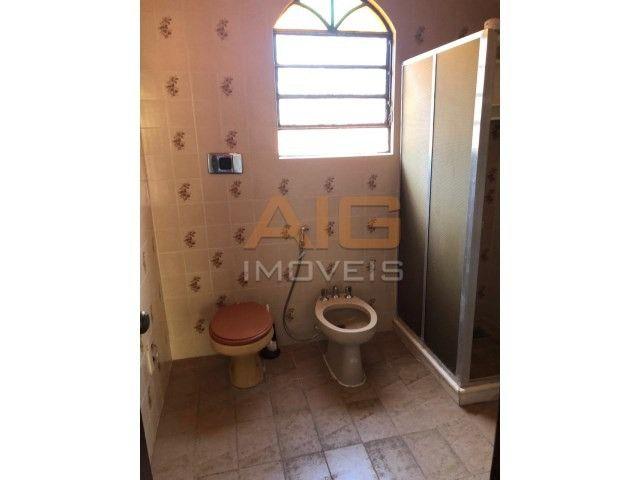 Casa 4 Quartos Sendo 2 Suítes Salão mais Anexo - Foto 16