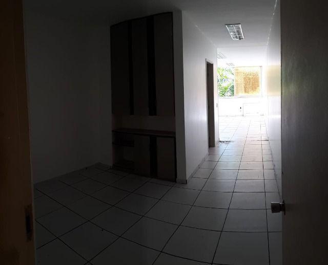 Sala Caminho das Árvores - Sl 2º. Andar - Centro Empres. Iguatemi - Foto 6