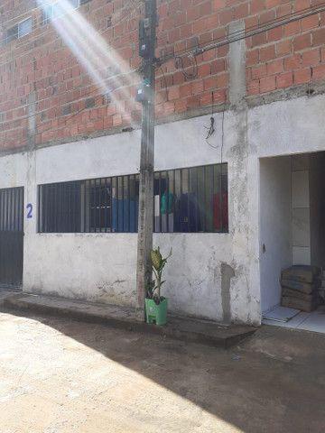 Casa no são Jorge aluga-se  - Foto 2