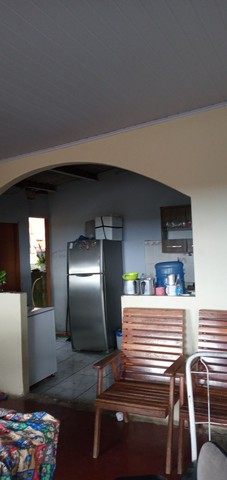 2 Casas Núcleo 16 C. Nova - Foto 5