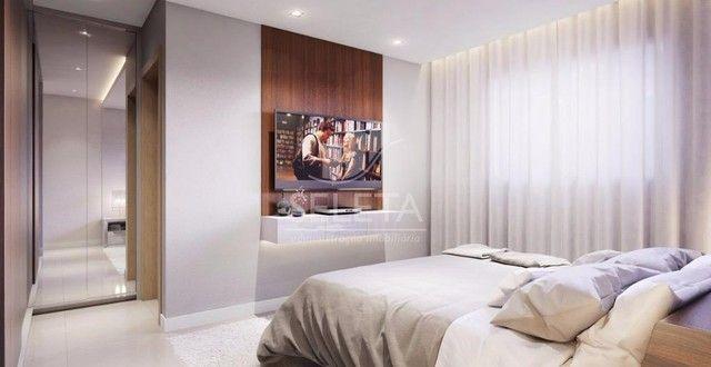 Apartamento à venda, COQUEIRAL, CASCAVEL - PR - Foto 10