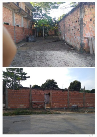 Terreno R$65.000,00 - Foto 2