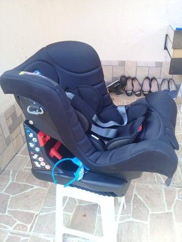 Cadeira veicular bebê da Chicco  - Foto 2