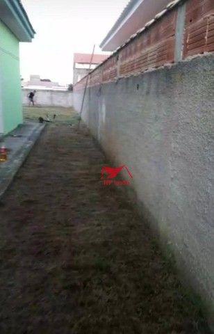 Casa à venda, 112 m² por R$ 350.000,00 - Jardim Atlântico Central (Itaipuaçu) - Maricá/RJ - Foto 20