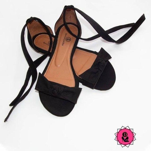 Seja consultora de sapatilhas - Foto 5