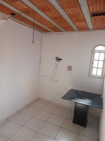 Alugo casa Grussaí - São João da Barra R$ 500,00 - Foto 5