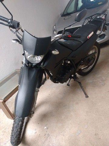 Xtx 125 2008 - Foto 2