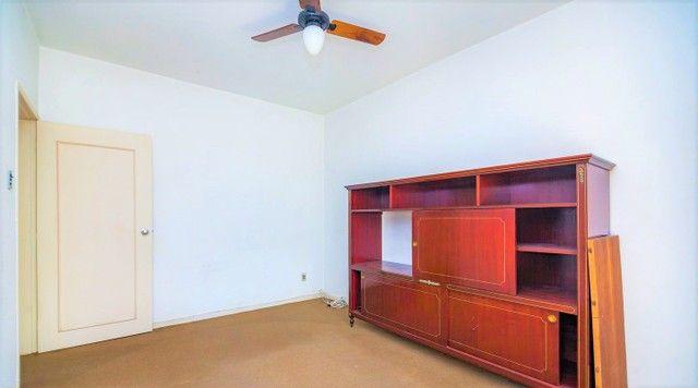 Apartamento à venda com 3 dormitórios em Moinhos de vento, Porto alegre cod:171052 - Foto 10