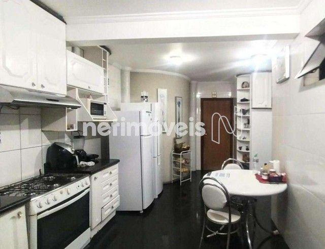 Apartamento à venda com 3 dormitórios em Santa amélia, Belo horizonte cod:573879 - Foto 20