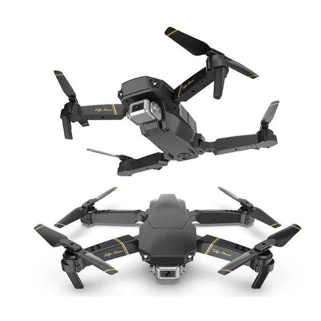 Drone Global Gd89 1080p Câmera Full Hd 1080p - Foto 3