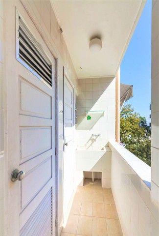 Apartamento à venda com 3 dormitórios em Moinhos de vento, Porto alegre cod:171052 - Foto 16