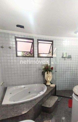 Apartamento à venda com 3 dormitórios em Santa amélia, Belo horizonte cod:573879 - Foto 18