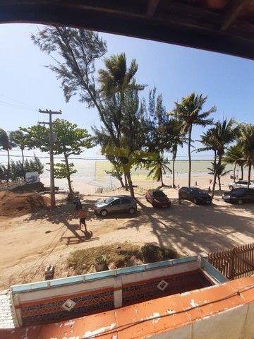 Casa à venda com 5 dormitórios em Poço, Cabedelo cod:PSP539 - Foto 4