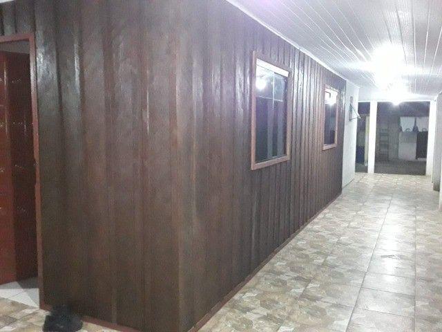 Vendo excelente imóvel no Valadares, Sete de Setembro - Foto 8