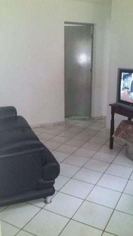 Vendo apartamento parque das acácias em Assis