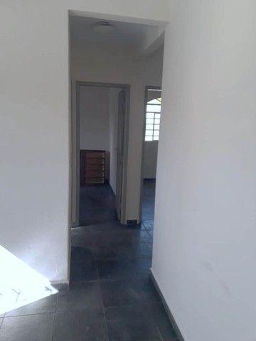 Apartamento 02 quartos no Bairro União - Foto 4