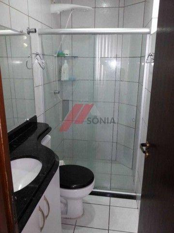 Apartamento para vender, Bancários, João Pessoa, PB - Foto 18