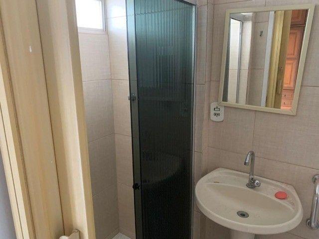Apartamento 2 quartos e dependências na Freguesia - Jacarepaguá - Foto 18