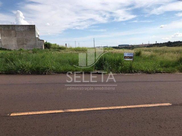 Terreno à venda, na Fag, 455 metros quadrados, próximo ecopark e avenida. - Foto 10