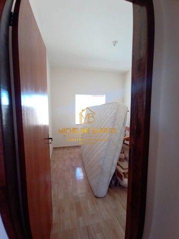 Jd/ Linda casa a venda em Unamar - Foto 2
