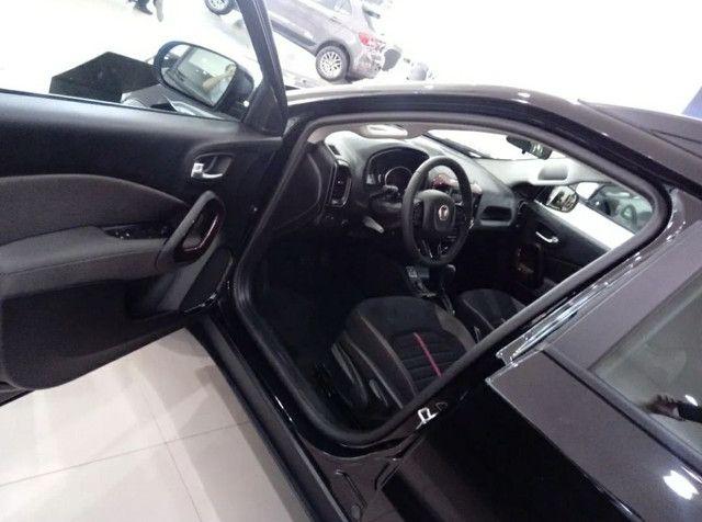 Fiat Toro 1.8 flex Imperdível - Foto 3