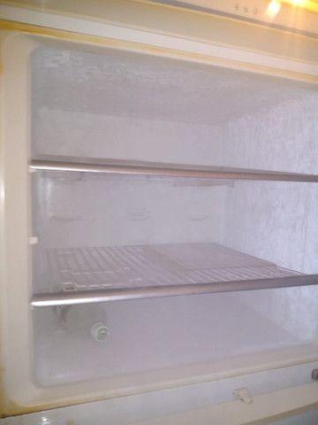Uma geladeira continental - Foto 3