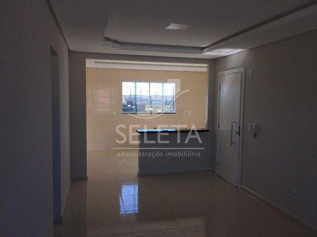 Apartamento à venda, Nova Cidade, CASCAVEL - PR - Foto 12