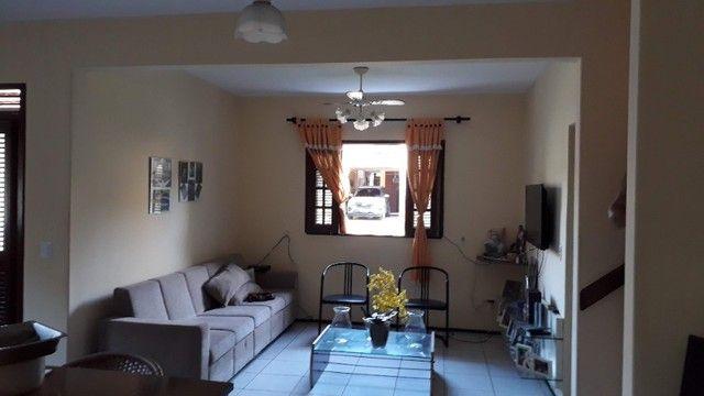 Casa Duplex com 3 suites na Sapiranga visinho a Via Urbana - Foto 11