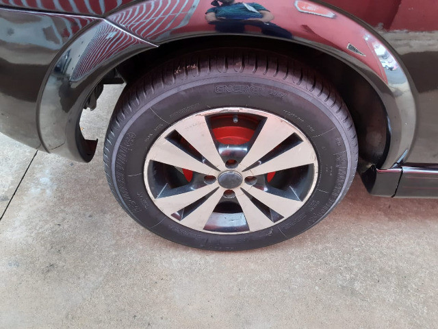 Chevrolet Astra Advantage 2.0 - Foto 8