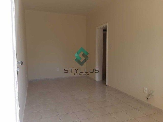 Apartamento à venda com 1 dormitórios em Maria da graça, Rio de janeiro cod:C1456 - Foto 4