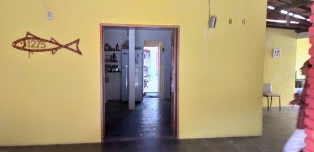 Vende-se imóvel para comércio  e residência  - Foto 12