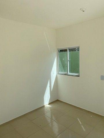Aluga-se casa no Pacheco / Caucaia  - Foto 4