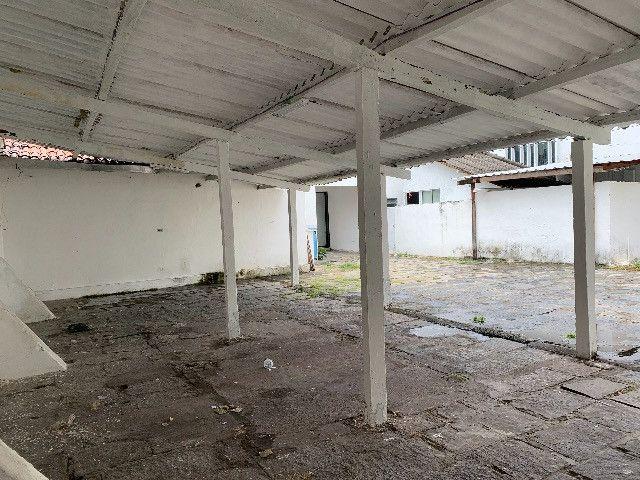Casa de 575 mts2 na Rua Barão de Souza Leão ,excelente localização comercial - Foto 19