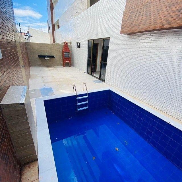 Excelente Apartamento  - Foto 2