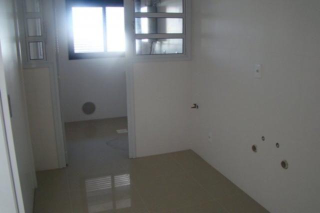 Apartamento à venda com 3 dormitórios em Balneário, Florianópolis cod:74006 - Foto 11