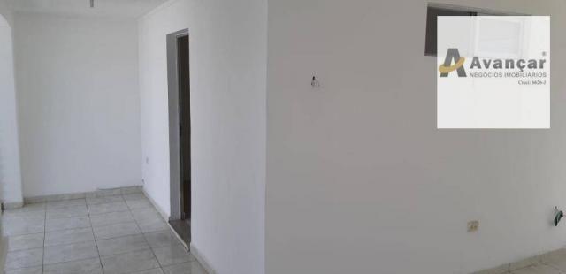 Ideal para Escritório 4 quartos - Foto 8