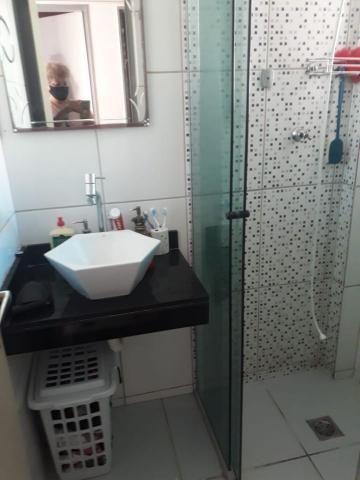 Casa à venda com 3 dormitórios em Itapoã, Belo horizonte cod:3757 - Foto 11
