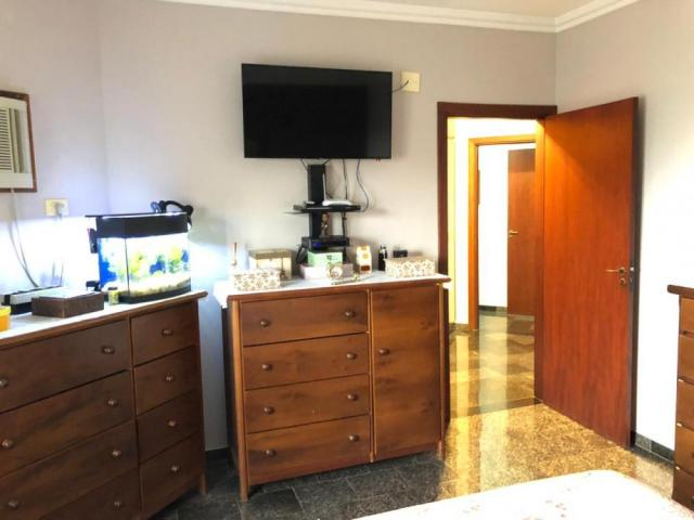 Casa à venda com 3 dormitórios em Jardim santa silvia, Piracicaba cod:V139051 - Foto 9