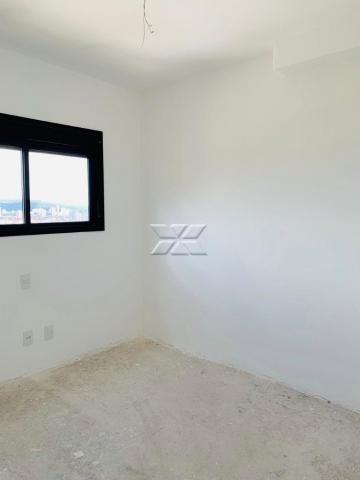 Apartamento à venda com 4 dormitórios em Jardim sao paulo, Rio claro cod:9312 - Foto 17
