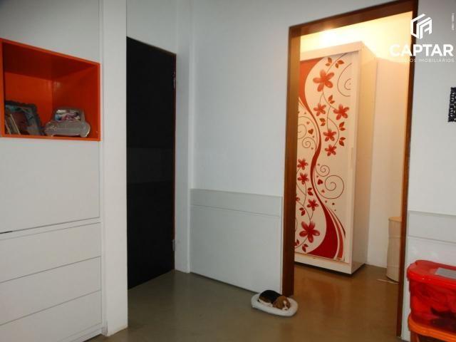 Casa com 5 Quartos, 3 suítes, no Alphaville Caruaru, Condomínio de Alto Padrão - Foto 13